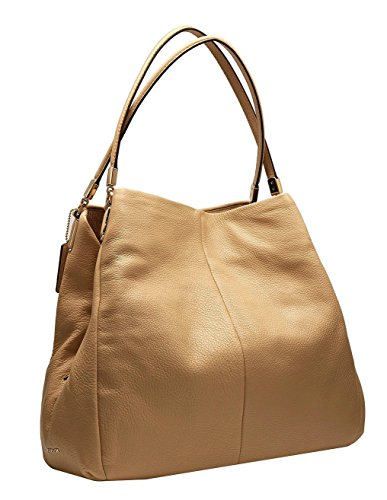 Madison Small Bag Coach - 1