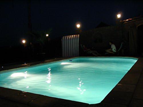 Transformateur 300W pour piscine sous-phares SPIRATO