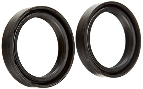 K&S Technologies K&S 16-1041 Fork Oil Seal Set ()