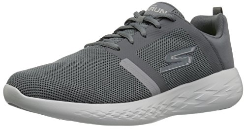 Skechers Men s Go Run 600-55069 Sneaker