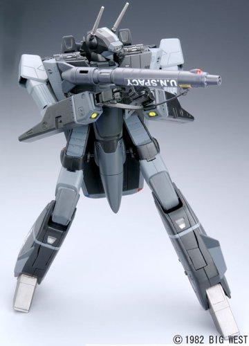 超時空要塞マクロス完全変形版VF-1J ステルスタイプ B000GM1PM4