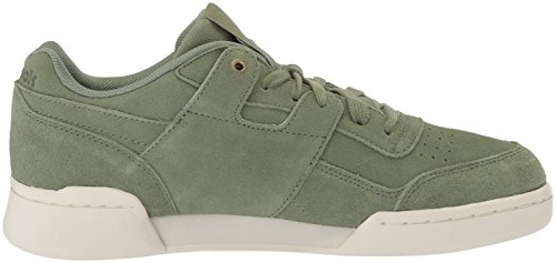 Plus Reebok Workout Chalk Manila MCC Men's 1PnqwxC6