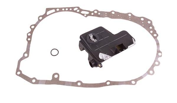 Beck Arnley 044-0384 Automatic Transmission Filter Kit