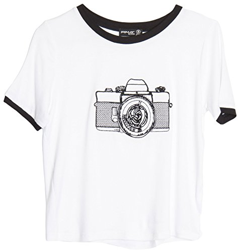 ragstock-womens-printed-cropped-ringer-tee-large-camera