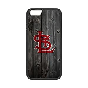 Fabulous Great Shield MLB Realtree Wood For SamSung Galaxy S3 Case Cover Logo Case Hard shell and Plastic