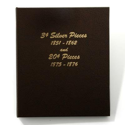 dansco-album-for-3-cent-20-cent-coins