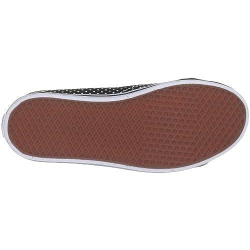 Venta caliente 2018 Vans Zapato Del Barco V Zapatillas tygshop.top