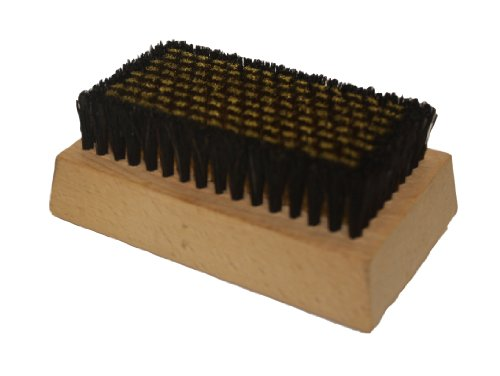 Nap Brush #105