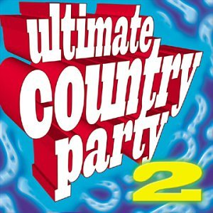 Ultimate Country Party 2]()