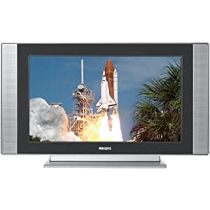 Philips 26PF5320 26-Inch Flat Panel Widescreen LCD TV