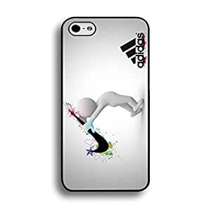 Personlised Nike Logo Phone Case for Iphone 6/6s 4.7 (Inch) Luxury Series Skin Cover Case Nike Just Do It
