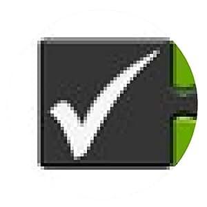 alfombrilla de ratón rompecabezas del botón gris: Las vacantes - ronda - 20cm