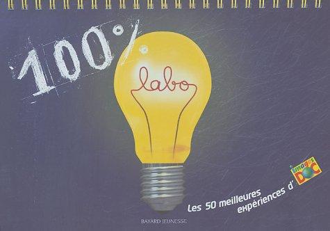 100% labo