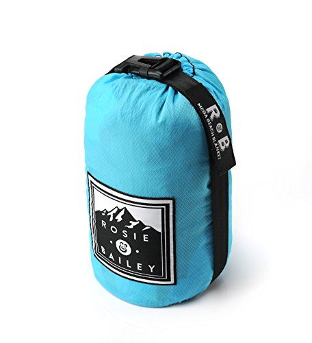 rosie-bailey-xxl-40-larger-than-the-competition-outdoor-beach-blanket-sandproof-lightweight-w-compac