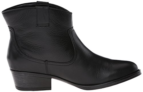 Kenneth Cole Reaction caliente del Paso occidental para mujer Negro