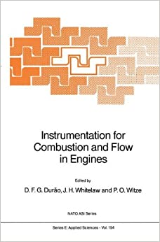 Descargar Utorrent Para Ipad Instrumentation For Combustion And Flow In Engines Archivo PDF