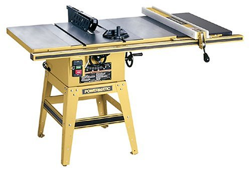 10 cast iron table saw - 4