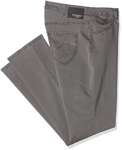 10 Femme 6220 by Gris 7 Jeans Brax Raphaela Grey qZxCSwp