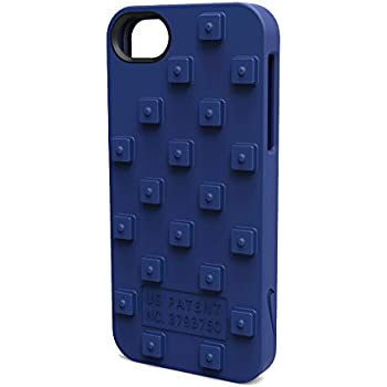Amazon.com: Nike Waffle Funda para iPhone 5: Sports & Outdoors
