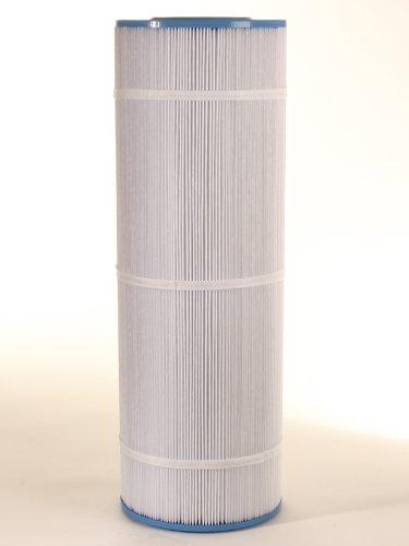 100 sq ft spa filter - 2