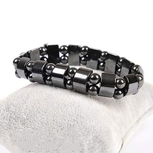 Werrox Jewelry Energy Bangle Lose Weight Weight Loss Body Slimming | Model BRCLT - 23193 | Type 2 ()