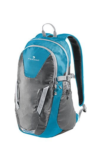 Mission Ferrino Backpack 75801 LITRI Backpack BBB Ferrino 25 Blu q4RTt4
