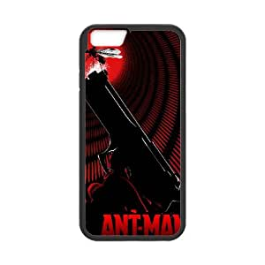 iPhone 6 4.7 Inch Cell Phone Case Black Ant Man Poster H3696921