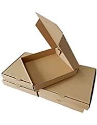Amazon.com: Pizza Boxes: Home & Kitchen