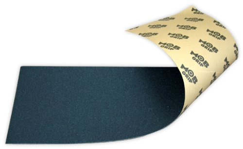 mob-skateboard-grip-tape-sheet-black-9-bubble-free