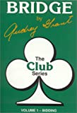 The Club Series: An Introduction to Bridge Bidding