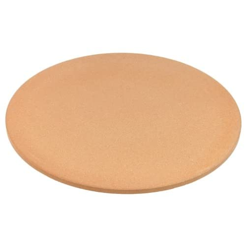 Old Stone Oven Round 16-Inch