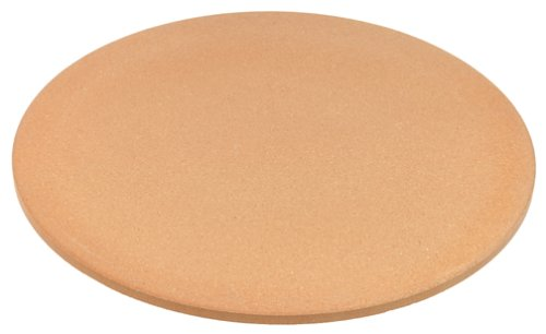"16"" Oven Round Pizza Stone by Old Stone Oven®"