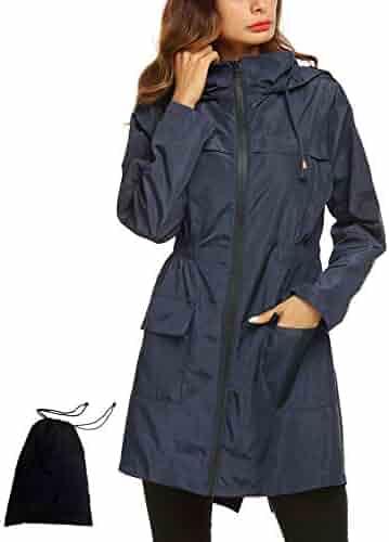 77203f4db Shopping Camping & Hiking - Active & Performance - Coats, Jackets ...