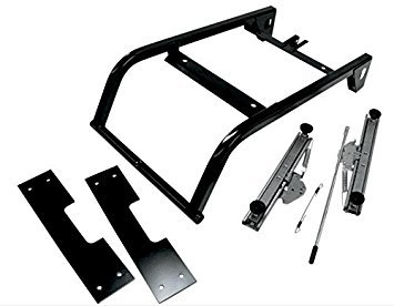 Beard Seats Rear Seat Mount Kit 850-907