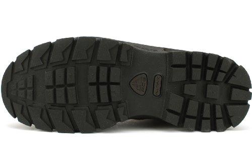 Nike Air Max Goadome Premies 2013 Mannen Laarzen Barok Bruin