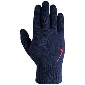 Nike Men's Knitted Tech Grip Gloves