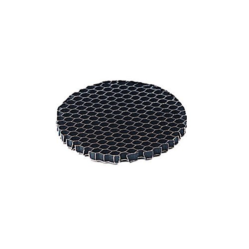 WAC Lighting LENS-16-HCL Honeycomb Louver For Mr16 - Lens Lighting Wac