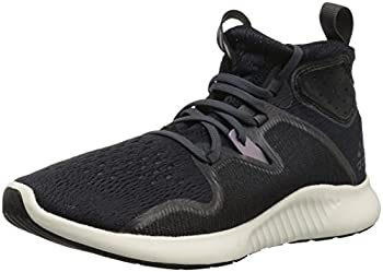 adidas Originals Women's Edgebounce Mid Running Shoe