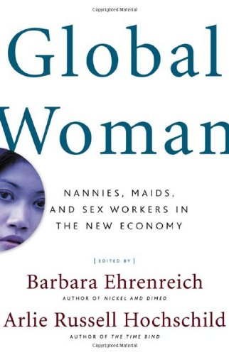 understanding of surviving on the wages of the lowest paid workers in the book of barbara ehrenreich