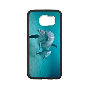 YNFYC Aztec Tribal Phone Case For Samsung Galaxy S5 i9600 [Pattern-4]