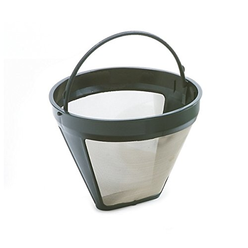 Norpro 551 Gold Coffee Filter