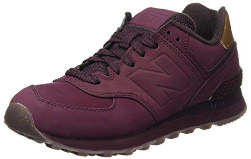new-balance-womens-574-molten-metal-pack-fashion-sneaker-supernova-8-b-us