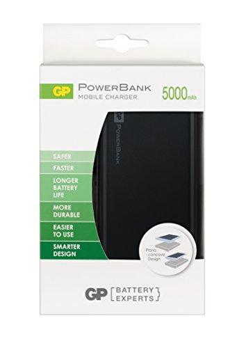 Gp Powerbank - 9