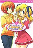 Sketch of Canvas2 ~ ~ rainbow colors (3) (Kadokawa Comics Ace A) (2006) ISBN: 4047138193 [Japanese Import]