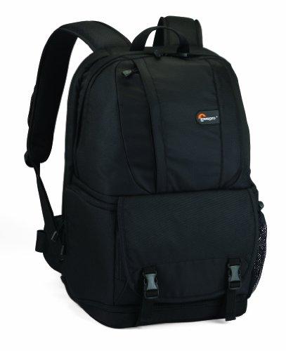 Lowepro Fastpack 250 Camera/Laptop Backpack, Best Gadgets