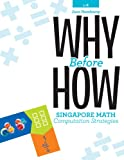 Why Before How, Jana Hazekamp, 1934026824