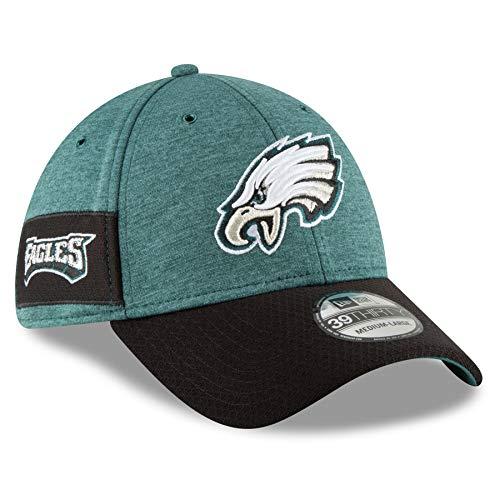 運命的な登録名前New Era HAT メンズ