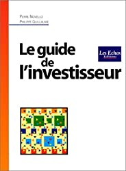 Le Guide de l'investisseur