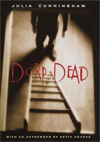 Dorp Dead