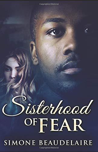 Sisterhood Of Fear